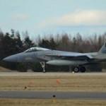 Tin tức trong ngày - Máy bay chiến đấu Mỹ rơi, phi công mất tích