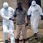 Tin tức trong ngày - Ebola: Học sinh Nigeria được nghỉ đến tận tháng 10