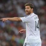 Bóng đá - Real: Chia tay Alonso, đợi đón Falcao