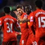 """Bóng đá - Bốc thăm chia bảng C1: """"Bảng tử thần"""" chờ Liverpool"""