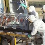 Tin tức trong ngày - Xuất hiện ổ dịch Ebola mới tại một quốc gia
