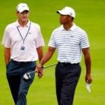 Thể thao - Tiger Woods tuột dốc vì lười tập luyện