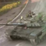 Tin tức trong ngày - Lính Nga-Ukraine giao chiến dữ dội ở thị trấn biên giới