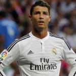Bóng đá - Ronaldo và cuộc chiến với Messi: Tôi là số 1