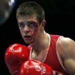 Thể thao - Những cái chết làm rúng động làng quyền Anh thế giới