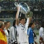 Bóng đá - Champions League: 3 thay đổi để hấp dẫn hơn