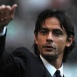 Bóng đá - AC Milan chuẩn bị đua Serie A: Thu này vẫn như thu xưa