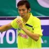 Tin HOT 28/8: Tiến Minh vào vòng 3 giải thế giới