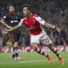 """Arsenal: Khi """"bom tấn"""" Sanchez chứng tỏ giá trị"""
