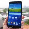 Samsung Galaxy Mega 2 giá khoảng 9 triệu đồng