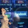60.000 người sẵn sàng kiện Facebook, đòi 500 EURO/người