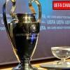 Bốc thăm C1: Bayern tái ngộ Man City ở bảng tử thần