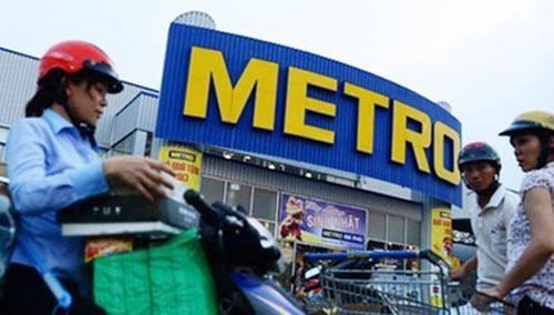Bộ Công Thương nói gì về nghi án Metro chuyển giá? - 1