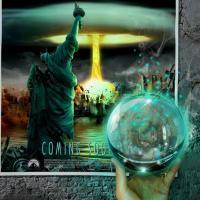 10 lời tiên tri năm 2014 gây kinh ngạc của Nostradamus