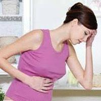 Viêm lộ tuyến cổ tử cung có thể gây vô sinh