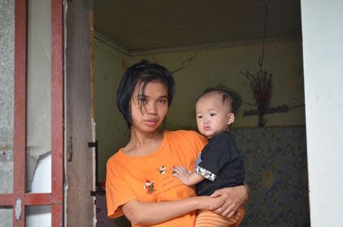 Tiếp tục đưa 12 trẻ, người già chùa Bồ Đề về nơi ở mới - 6