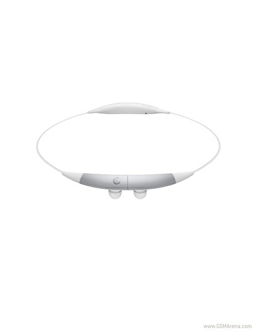 Đồng hồ thông minh Samsung Gear S kết nối 3G ra mắt - 12
