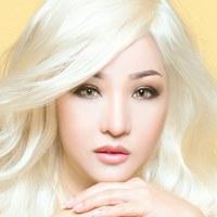 Thúy Nga gây bất ngờ khi hóa búp bê Barbie