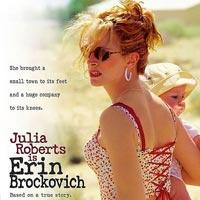 HBO 3/9: Erin Brockovich