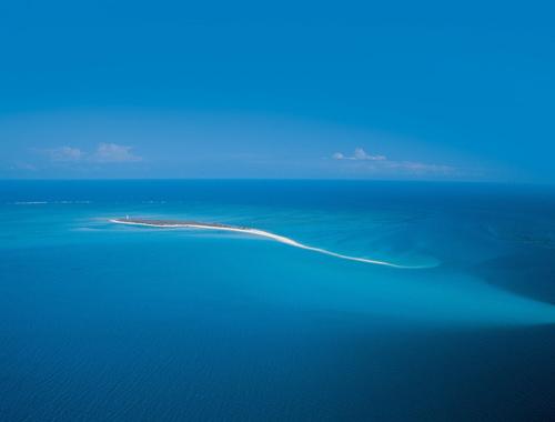 Những hòn đảo tư nhân đẹp nhất thế giới - 10