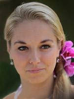 Phong cách tốc hành cổ điển của Federer (V2 US Open) - 10