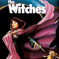 Trailer phim: The Witches