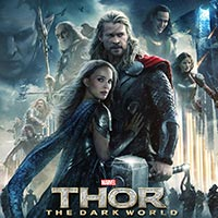 Star Movies 1/9: Thor: The Dark World