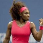Thể thao - Serena – Vania King: Vỡ vụn (V2 US Open)