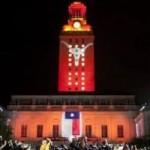Tay súng trên tòa tháp Texas (Kỳ 1)