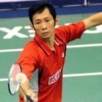 Thể thao - Tin HOT 29/8: Tiến Minh dừng bước ở giải Thế giới