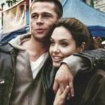 Phim - 10 năm chung sống hoàn hảo của cặp đôi vàng Hollywood
