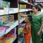 Giáo dục - du học - Rối bời đổi mới chương trình, SGK