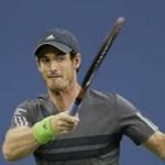 Thể thao - Bachinger – Murray: Đối thủ quá sức (V2 US Open)