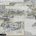 Tin tức trong ngày - NATO: Hơn 1.000 binh sĩ Nga tham chiến tại Ukraine