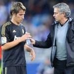 """Bóng đá - Thế giới """"huyền bí"""" của Jose Mourinho (Kỳ 27)"""