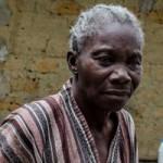 Sức khỏe đời sống - Nỗi ám ảnh của người sống sót trong 'tâm bão' Ebola