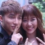 Ca nhạc - MTV - Sơn Tùng kể về nụ hôn đầu với Hari Won
