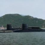 Tin tức trong ngày - TQ quyết che giấu căn cứ tàu ngầm bí mật ở Biển Đông