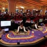 """Tin tức trong ngày - """"Một triệu đồng/vé vào cửa casino chỉ là suy đoán"""""""