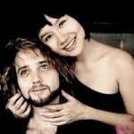 Ngôi sao điện ảnh - Mai Khôi: Lẽ ra tôi phải sinh ra ở Trung Mỹ, Nam Mỹ