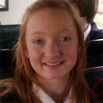 Bạn trẻ - Cuộc sống - Nữ sinh 17 tuổi tự tử vì áp lực điểm số