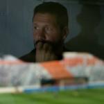 Bóng đá - Trước vòng 2 Liga: Atletico khó thở