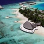 Du lịch - Những hòn đảo tư nhân đẹp nhất thế giới