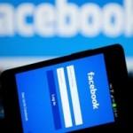 Thời trang Hi-tech - Ép người dùng cài Messenger: Facebook nói gì?