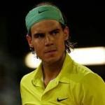 Bí kíp siêu VĐV: Nadal -  Bò tót  lừng danh làng banh nỉ (Kỳ 7)