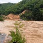 Tin tức trong ngày - Thanh Hóa: Hơn 5.000 hộ dân bị cô lập do mưa lũ