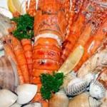 Sức khỏe đời sống - Những thực phẩm gây dị ứng