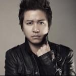 Ca nhạc - MTV - Nể Phương Uyên, Tuấn Hưng bỏ qua cho BTC X-Factor