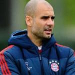 Bóng đá - Guardiola siết kỷ luật, Lahm đi thu tiền phạt đồng đội