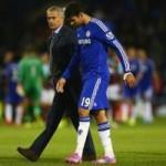 Bóng đá - Tin HOT tối 29/8: Chelsea nhận tin vui từ Costa